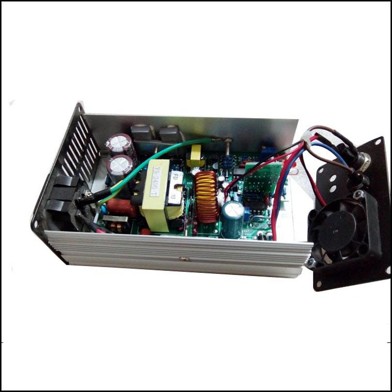 48v Electric Bike Lithium Ion Battery Charger 54 6v Li Ion