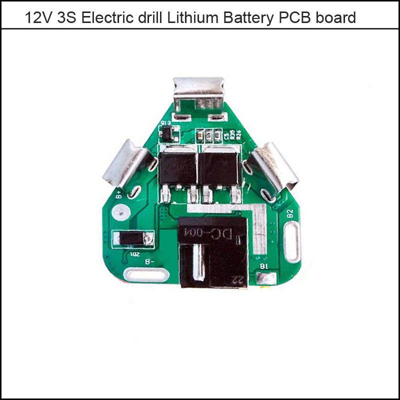 Battery Symbol Circuit Dc Electricity