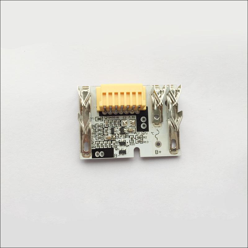 BL1430 14.4V makita Tool Battery PCB