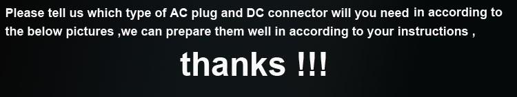 thanks-P