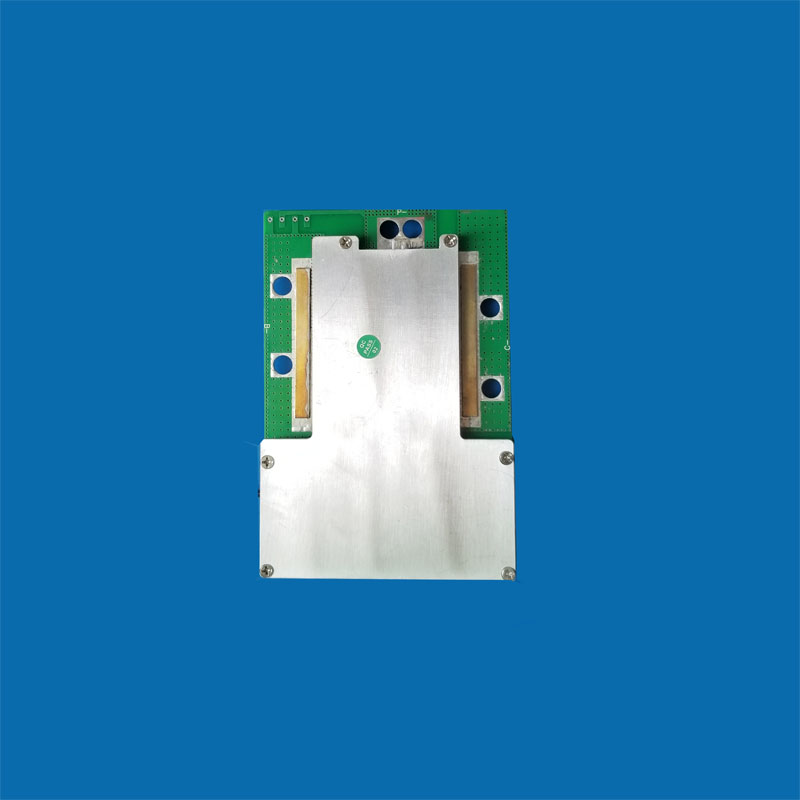 4S 14.6V Lifepo4 Battery Smart BMS and PCB board