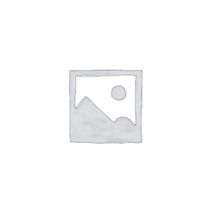 18650 Plastic cell holder